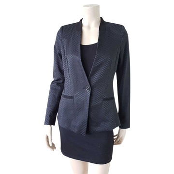 Tweedehands SUMMUM Blazer