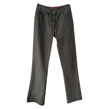 Tweedehands Pierre Cardin Jeans