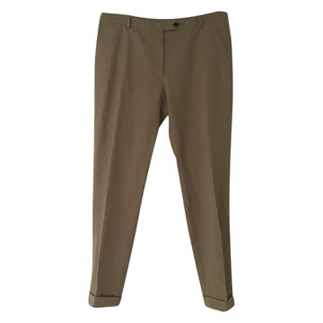 Tweedehands Dries van Noten Hose