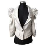 tweedehands All Saints Blazer
