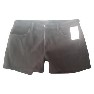 Tweedehands High Shorts