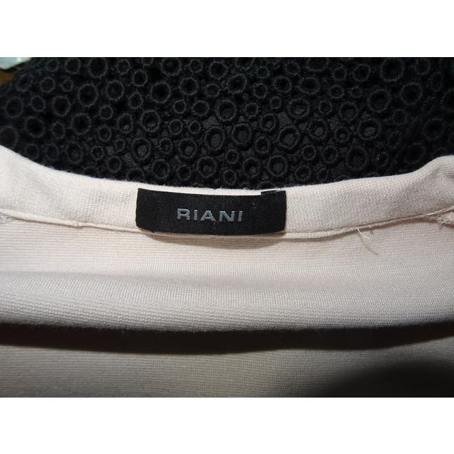 tweedehands Riani Kleid