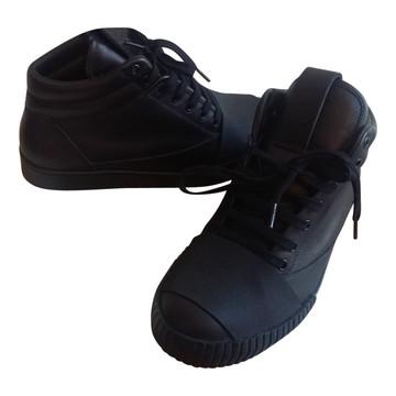 Tweedehands Marni Sneakers