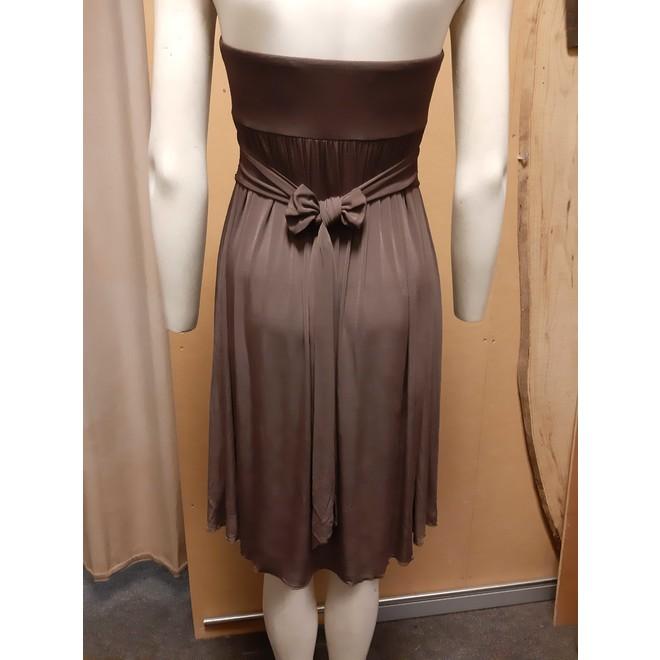 tweedehands FAIRLY Dress