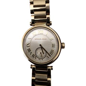 Tweedehands Michael Kors Uhr
