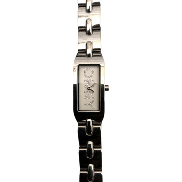 Tweedehands DKNY Uhr