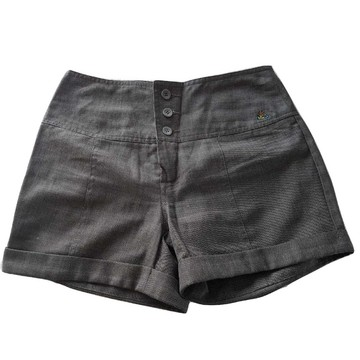 Tweedehands Vivienne Westwood Shorts