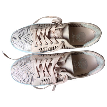 Tweedehands Vince Camuto Sneakers