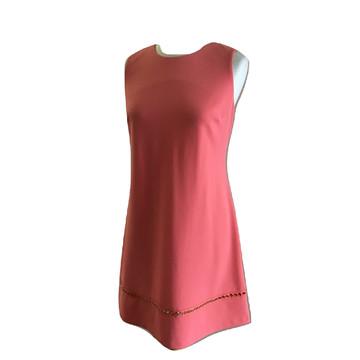 Tweedehands Calvin Klein Kleid