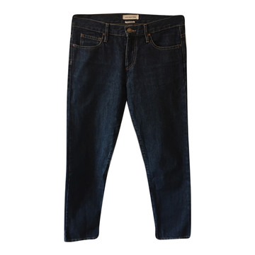 Tweedehands Isabel Marant Jeans