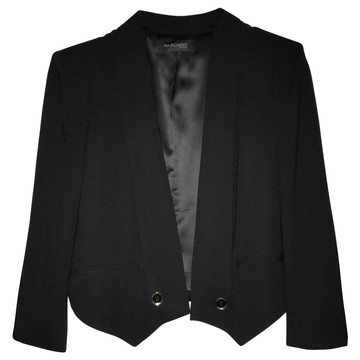 Tweedehands Guess Blazer