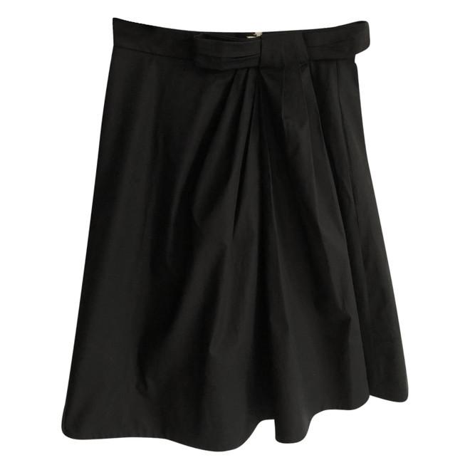 tweedehands Rochas Skirt