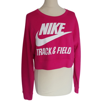 545afcf7959 Koop tweedehands Nike in onze online shop | The Next Closet