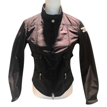 Tweedehands Moncler Jacke oder Mantel