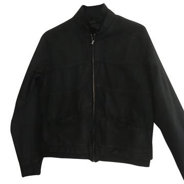 Tweedehands Braez Jacke oder Mantel