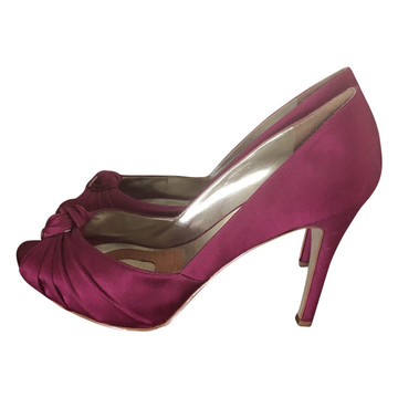 Tweedehands Guess Pumps