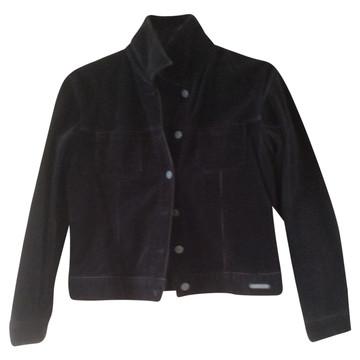 Tweedehands InWear Jacke oder Mantel