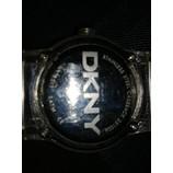 tweedehands Donna Karan Uhr
