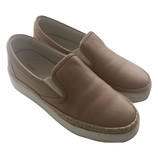 tweedehands Hugo Boss Sneakers