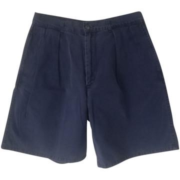 Tweedehands Ralph Lauren Shorts