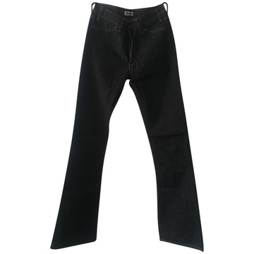 Tweedehands Acne Hose