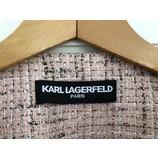 tweedehands Karl Lagerfeld Blazer