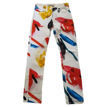 Tweedehands Paul Smith Jeans