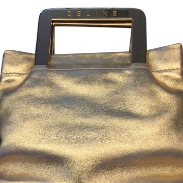 Tweedehands Celine Tasche