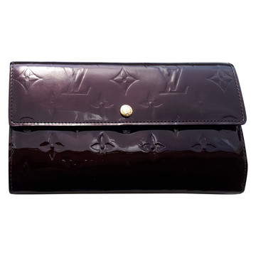 be299b39af2 Koop tweedehands Louis Vuitton in onze online shop | The Next Closet