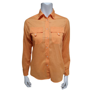 Tweedehands Max Mara Blouse