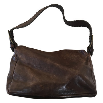 Tweedehands Gerard Darel Handtas