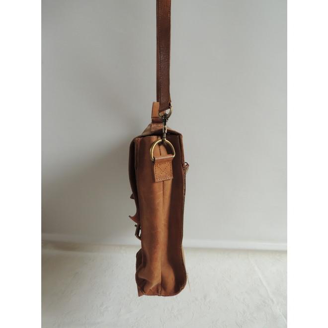tweedehands O My Bag Amsterdam Tasche