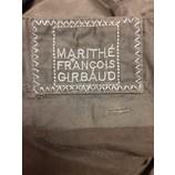 tweedehands Marithe F. Girbaud Rock