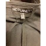 tweedehands MC Planet Rock