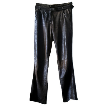 Tweedehands Christian Dior Jeans