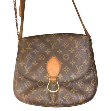4667bdd6309 Koop tweedehands Louis Vuitton in onze online shop