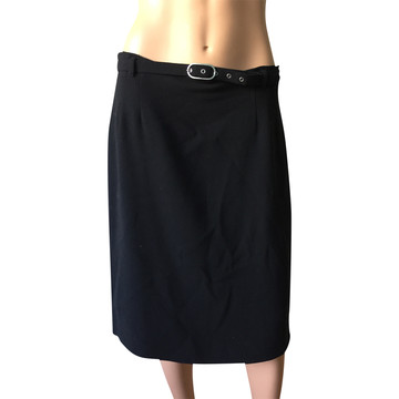 Tweedehands Penny Black Rok