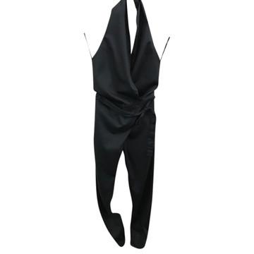 Tweedehands CoraKemperman Jumpsuit
