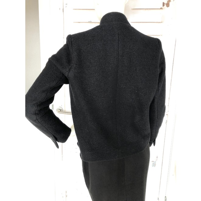 tweedehands Ruby Tuesday Blazer