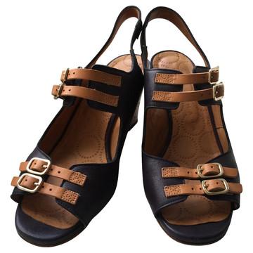 08c341dcc85 Koop tweedehands designer schoenen in onze online shop | The Next Closet