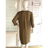 tweedehands 10 Feet Dress