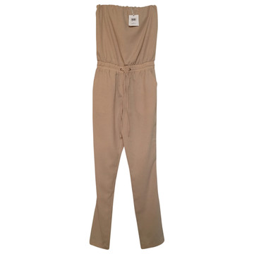Tweedehands Aaiko Jumpsuit