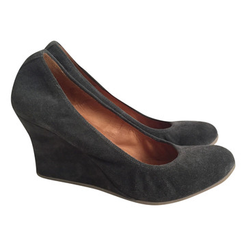 Tweedehands Lanvin Wedges