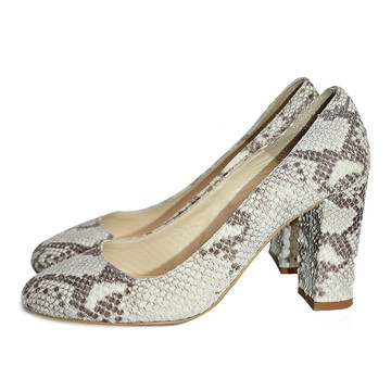 Tweedehands Jonak Paris Pumps