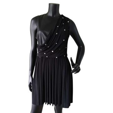 Tweedehands Versace Kleid