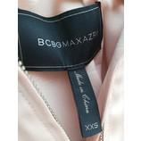 tweedehands BCBG Blazer