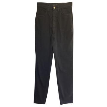Tweedehands Trussardi Jeans Jeans