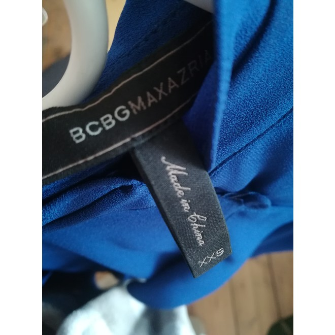 tweedehands BCBG Jumpsuit