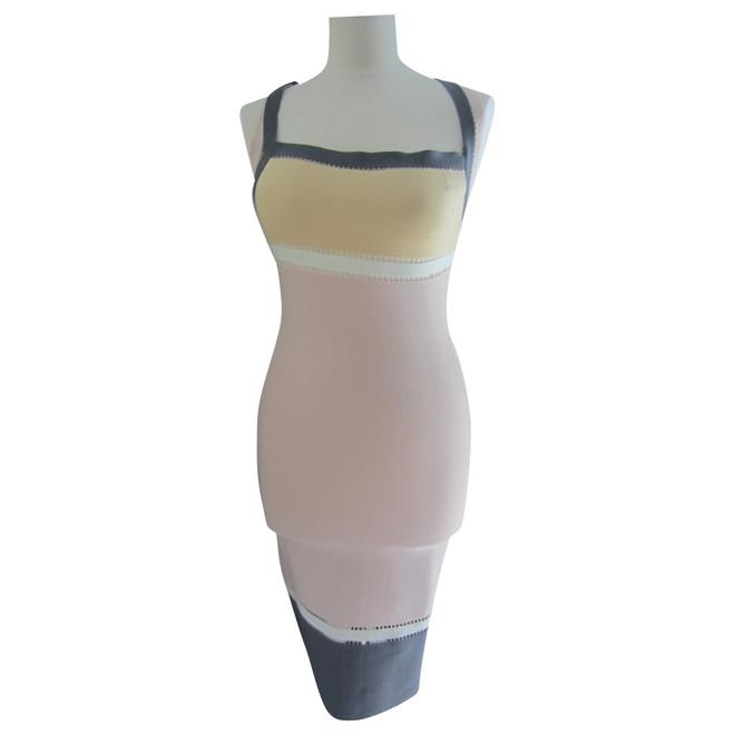 tweedehands Missoni Kleid