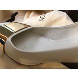 tweedehands Louis Vuitton Pumps